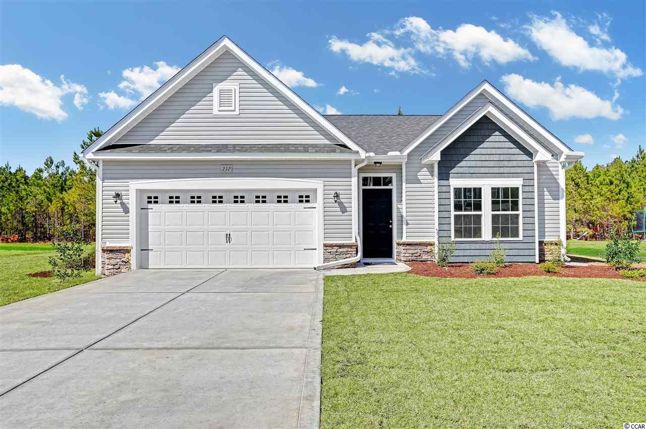 Surfside Realty Company - MLS Number: 1725264