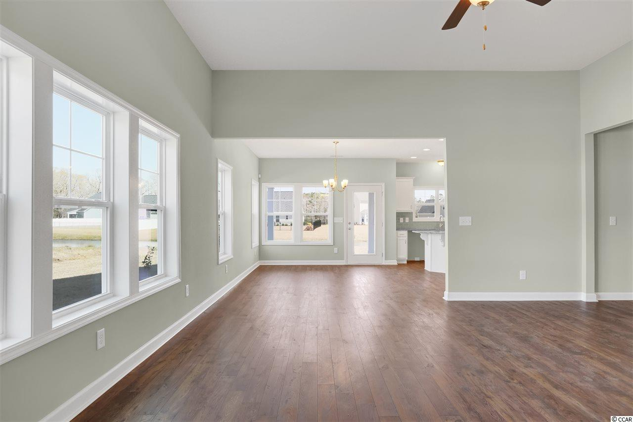 Surfside Realty Company - MLS Number: 1725271
