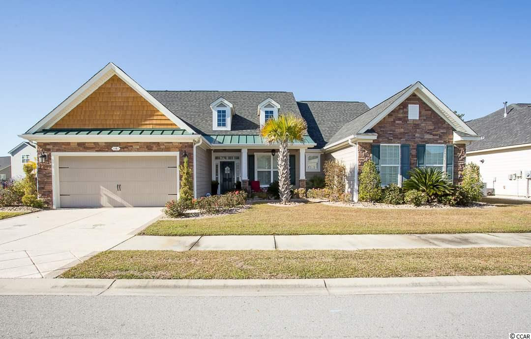 Surfside Realty Company - MLS Number: 1725278