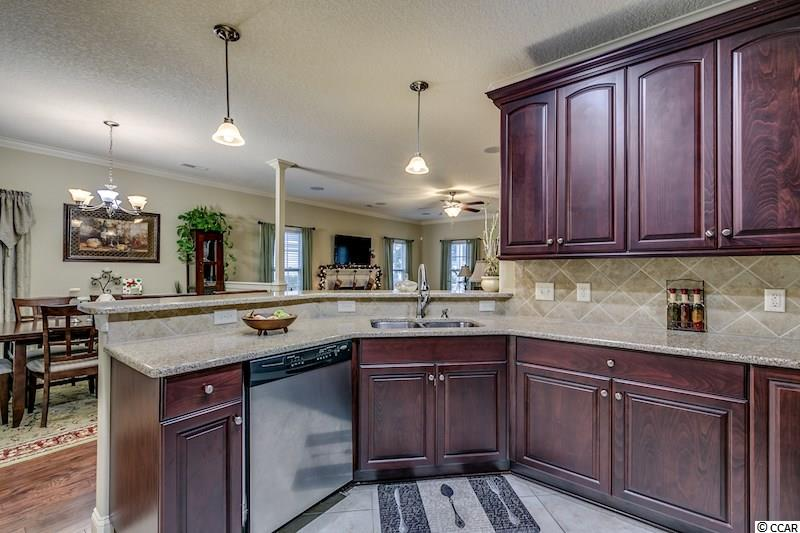 Additional photo for property listing at 144 Southbury Drive 144 Southbury Drive Myrtle Beach, South Carolina 29588 United States