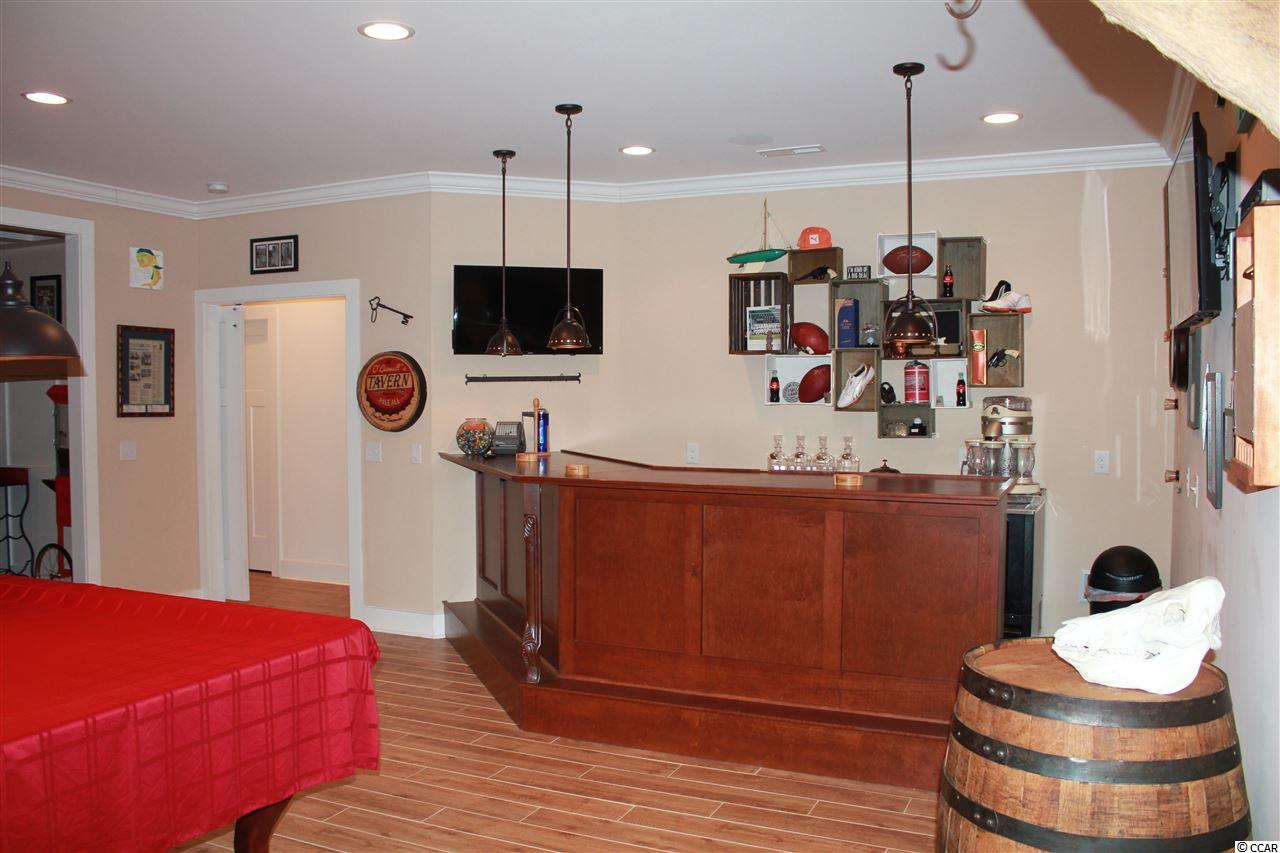 Additional photo for property listing at 16 Cottage Drive 16 Cottage Drive Murrells Inlet, South Carolina 29576 United States
