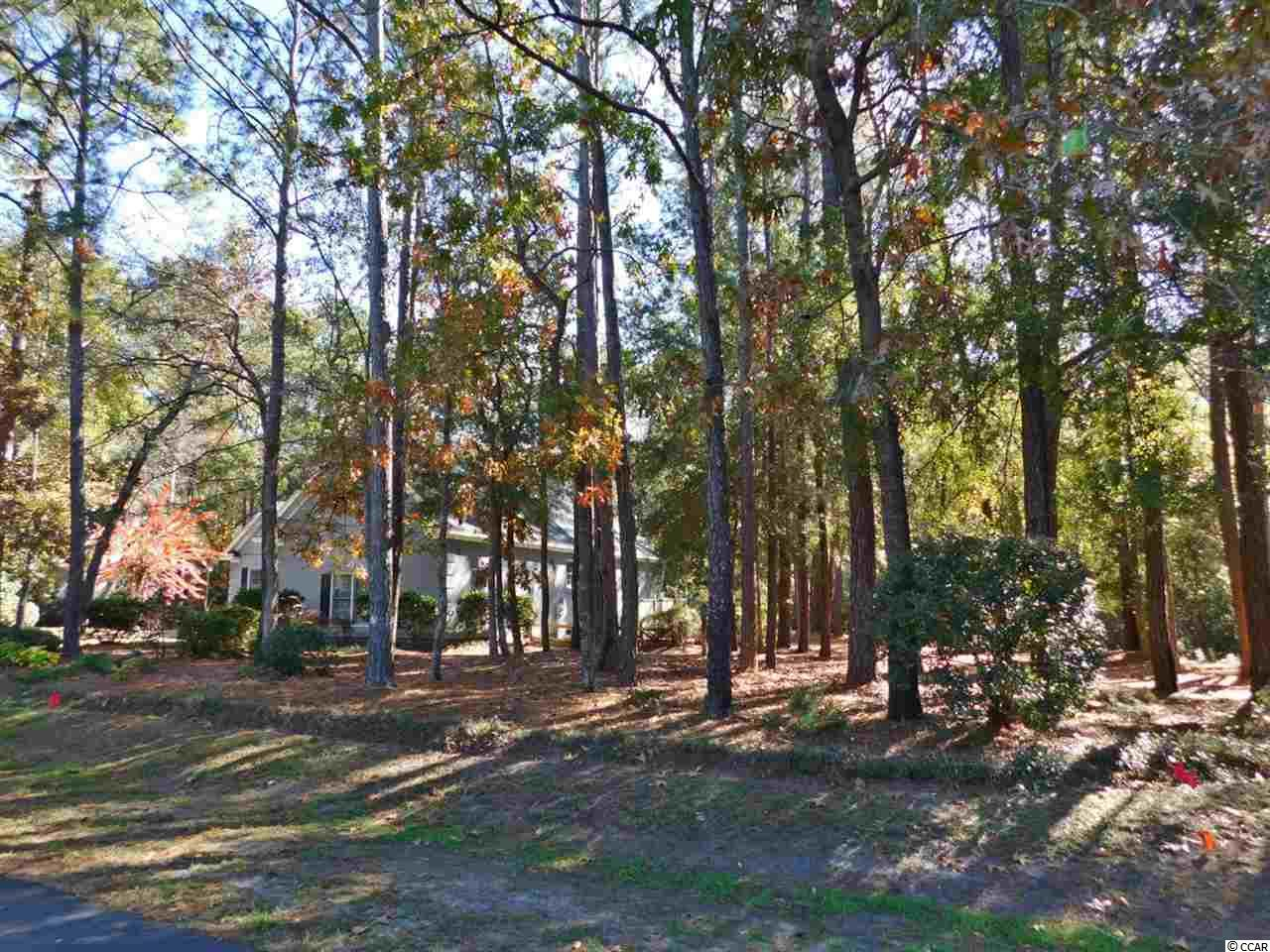 Surfside Realty Company - MLS Number: 1725320