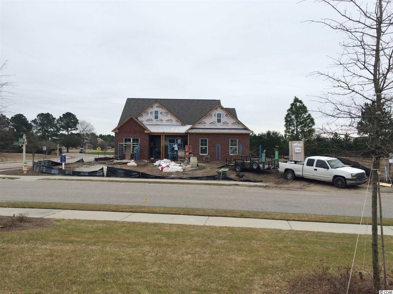Surfside Realty Company - MLS Number: 1725322