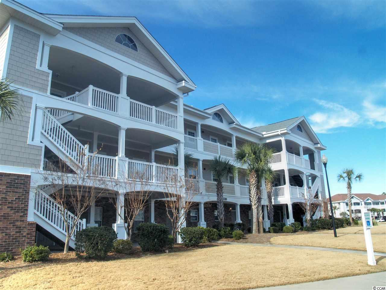 Condo MLS:1725340 Ironwood at Barefoot Resort  5801 Oyster Catcher Drive North Myrtle Beach SC