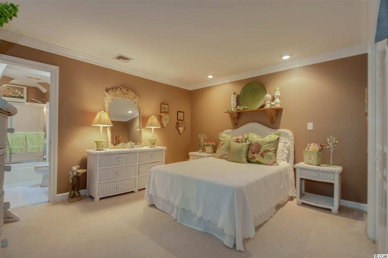 Additional photo for property listing at 4432 Richmond Hill 4432 Richmond Hill Murrells Inlet, South Carolina 29576 United States