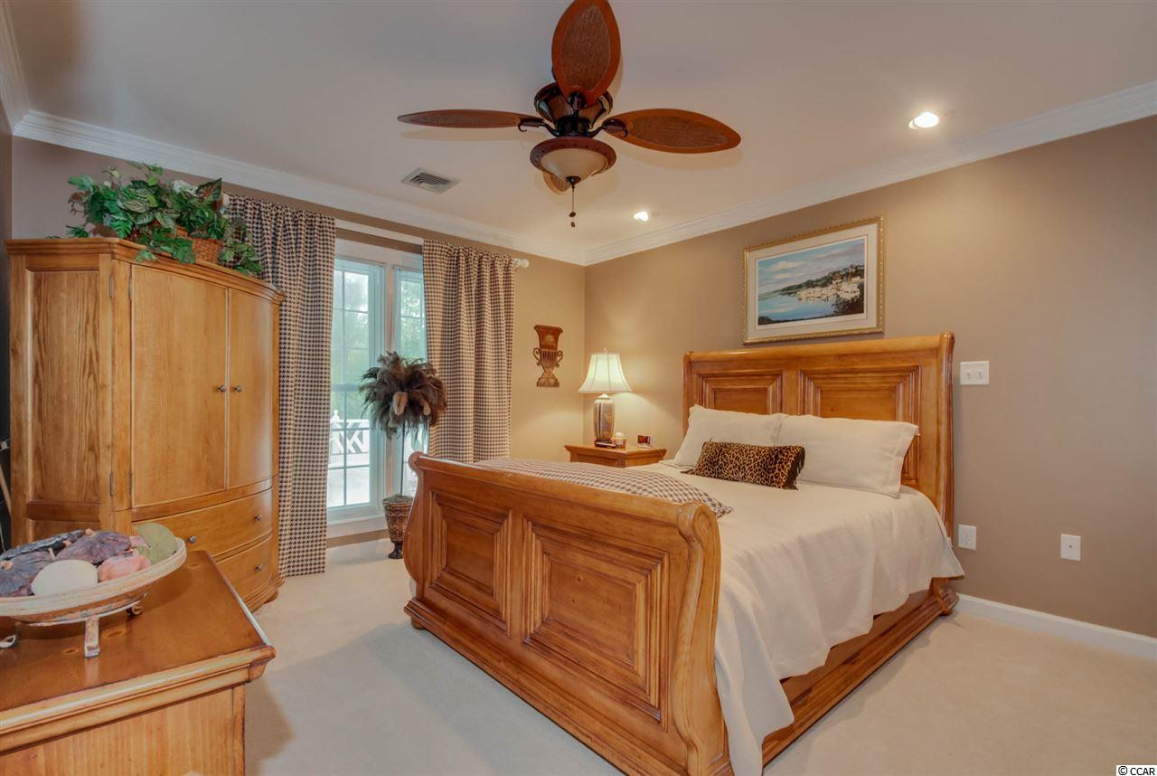 Surfside Realty Company - MLS Number: 1725347