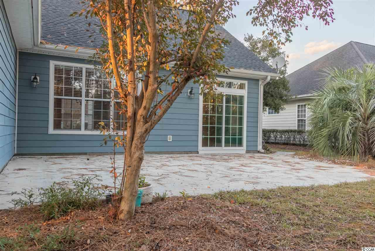 Another property at   Waterford Plantation offered by Myrtle Beach real estate agent