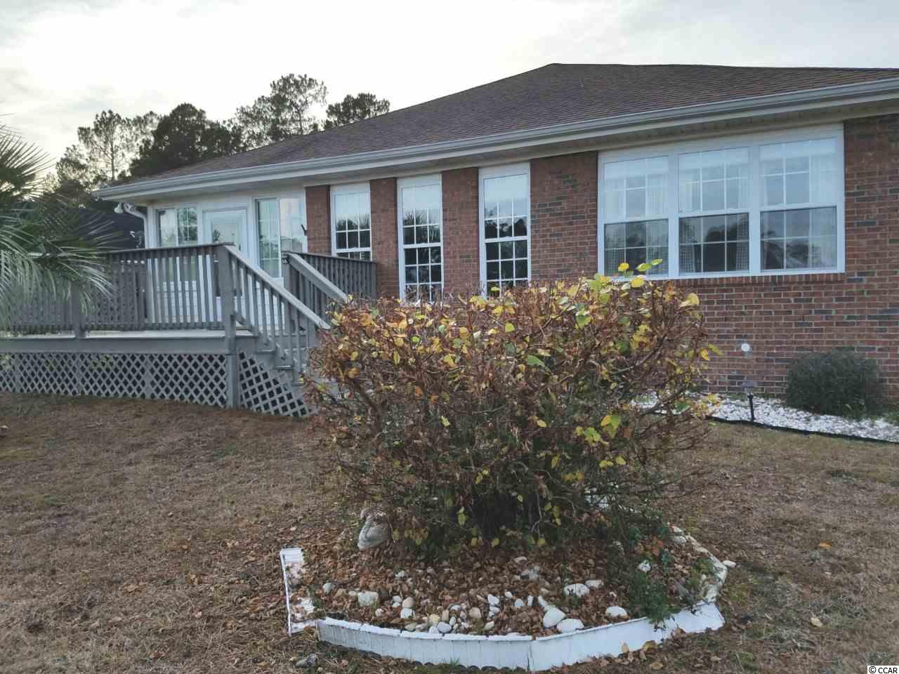 Surfside Realty Company - MLS Number: 1725378