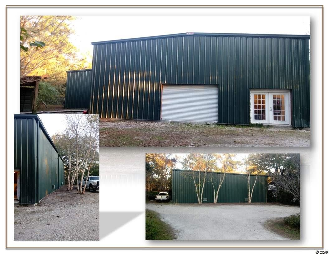 Surfside Realty Company - MLS Number: 1725383