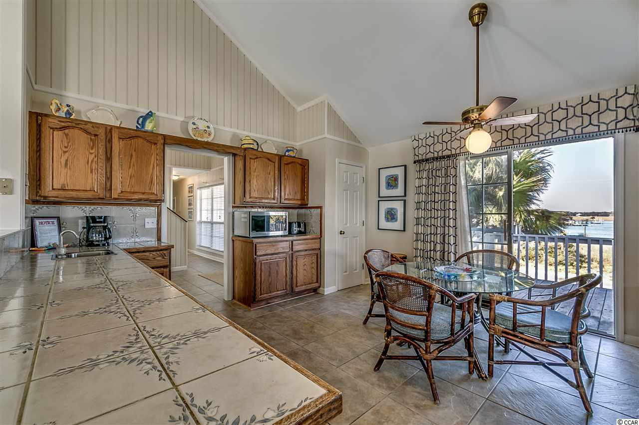 Additional photo for property listing at 2091 S Waccamaw Drive 2091 S Waccamaw Drive Garden City Beach, South Carolina 29576 United States