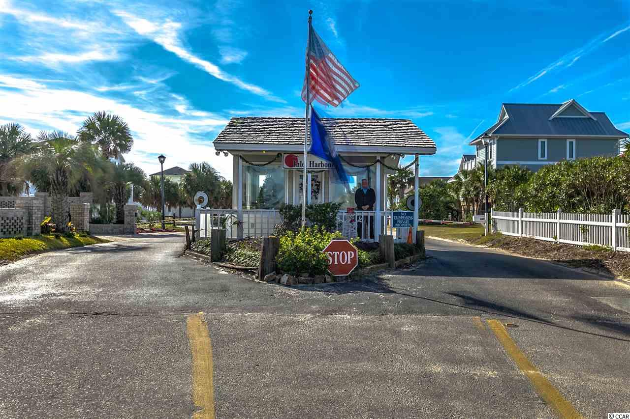 Surfside Realty Company - MLS Number: 1725408