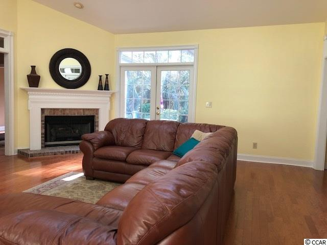 Surfside Realty Company - MLS Number: 1725414