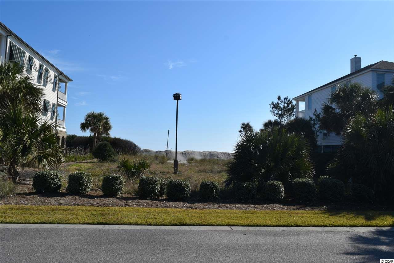 Land for Sale at Lot 13 Norris Drive Lot 13 Norris Drive Pawleys Island, South Carolina 29585 United States