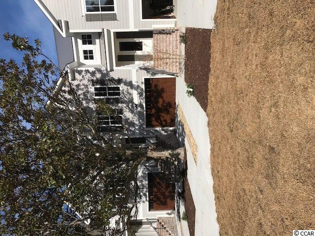 Additional photo for property listing at 74 Landing Road 74 Landing Road Pawleys Island, South Carolina 29585 United States