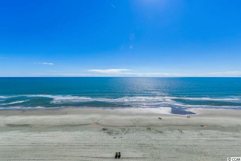Another property at Crescent Shores - High Rise offered by North Myrtle Beach real estate agent