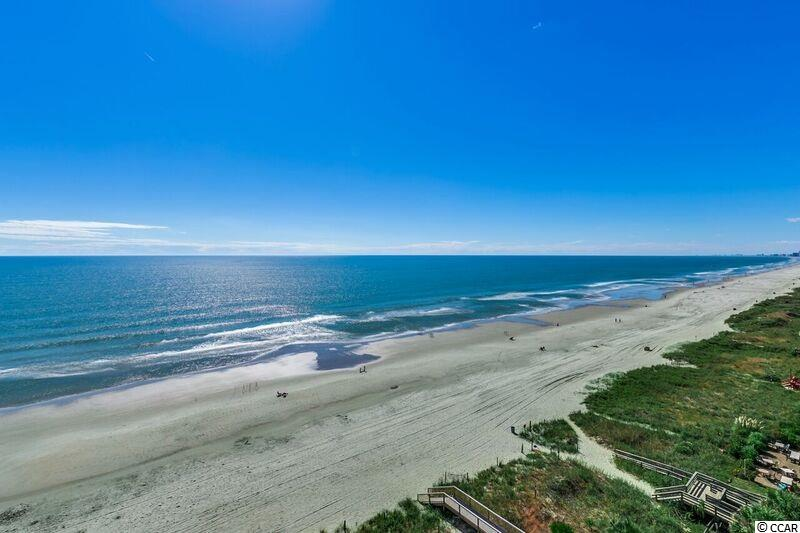 for sale at Crescent Shores - High Rise at 1625 S Ocean Blvd North Myrtle Beach, SC