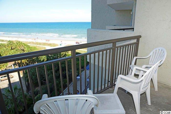 Real estate listing at Bluewater Resort with a price of $79,888