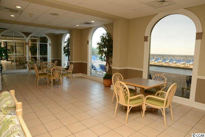 at Bluewater Resort for $79,888