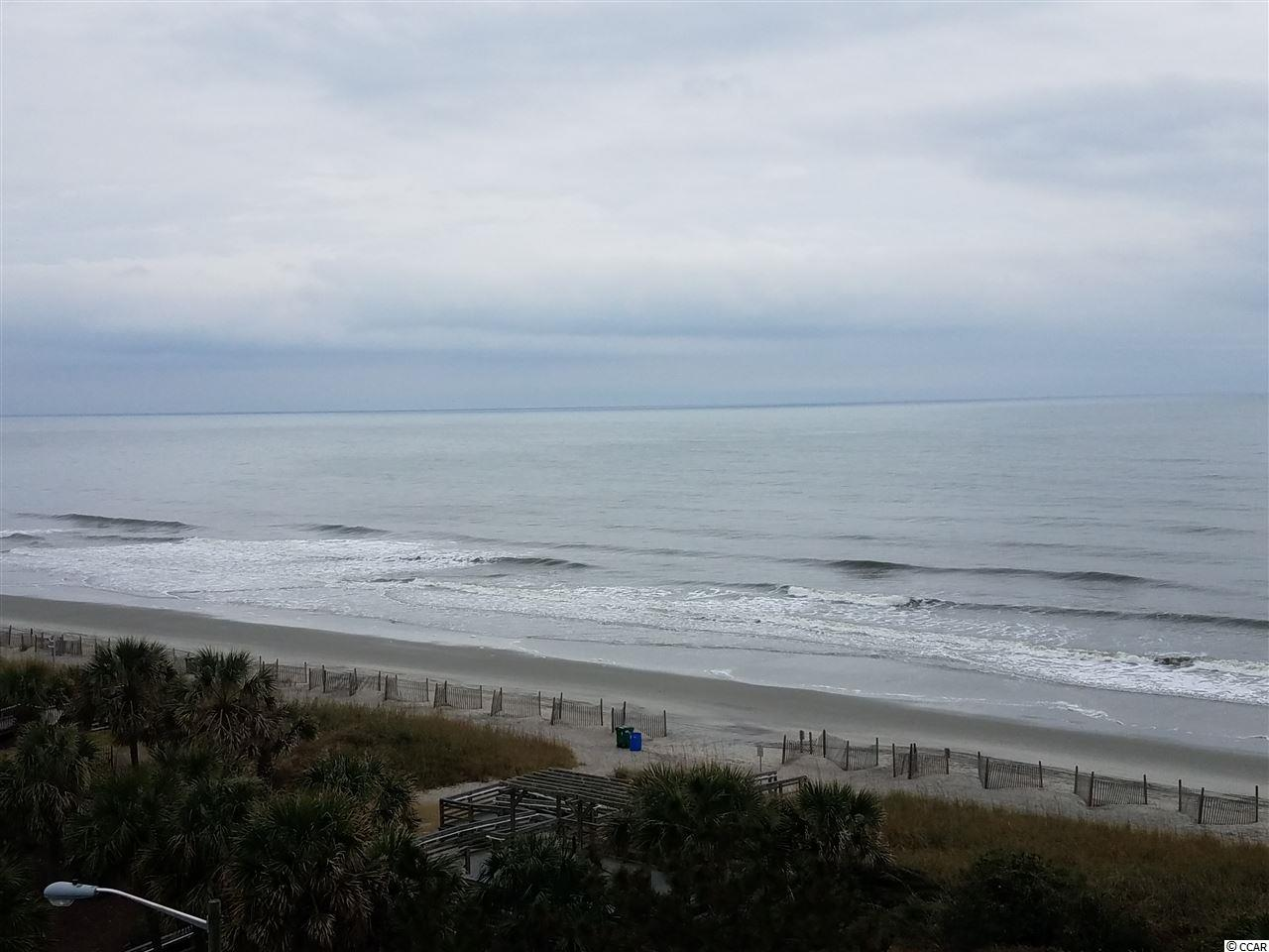 Don't miss this  1 bedroom Myrtle Beach  for sale
