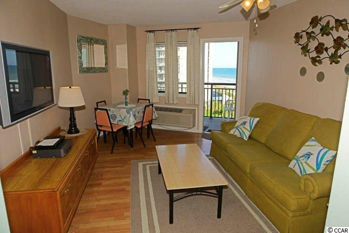 Contact your Realtor for this 1 bedroom  for sale at  Bluewater Resort
