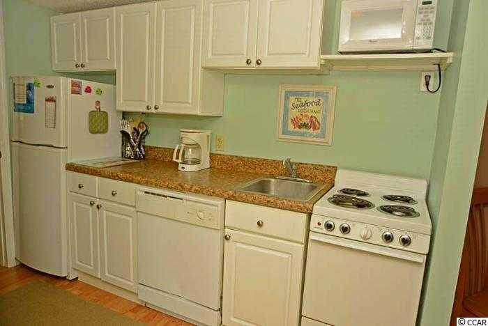 View this 1 bedroom  for sale at Bluewater Resort in Myrtle Beach, SC