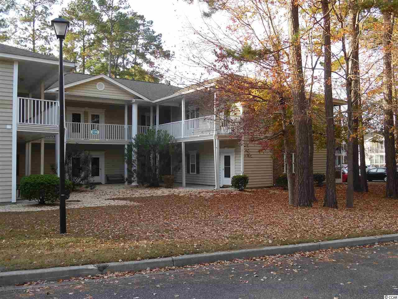 Sweetwater  for sale in Murrells Inlet, SC