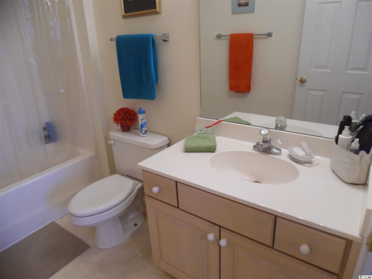 Real estate listing at Sweetwater with a price of $89,500