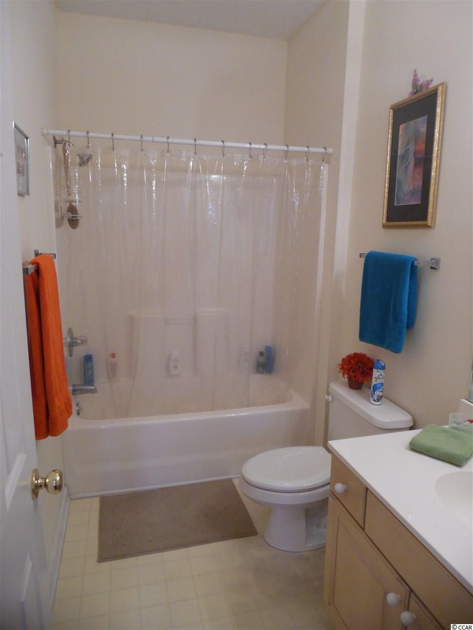 2 bedroom  at 5212 Sweetwater Blvd