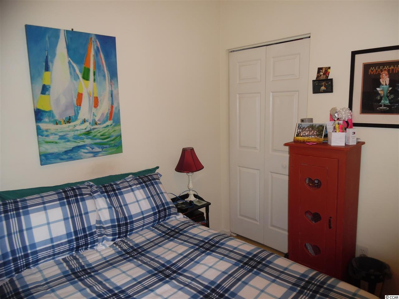 Check out this 2 bedroom  at Sweetwater