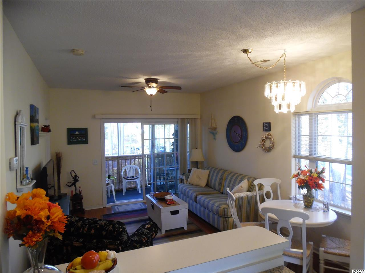 Contact your Realtor for this 2 bedroom  for sale at  Sweetwater