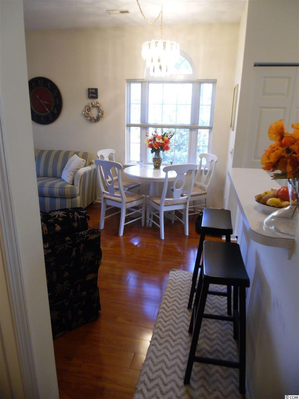 2 bedroom Sweetwater  for sale