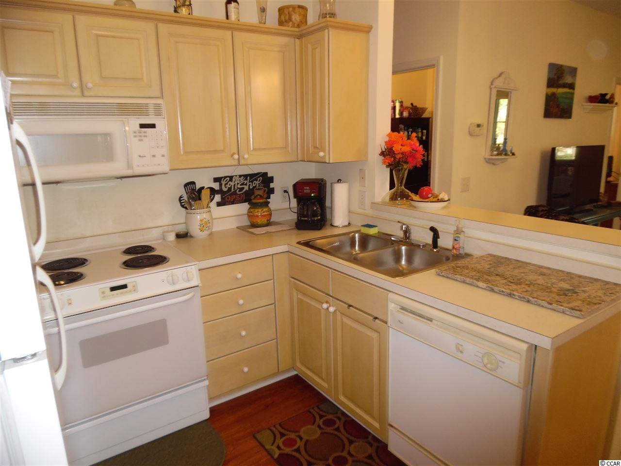 for sale at Sweetwater at 5212 Sweetwater Blvd Murrells Inlet, SC