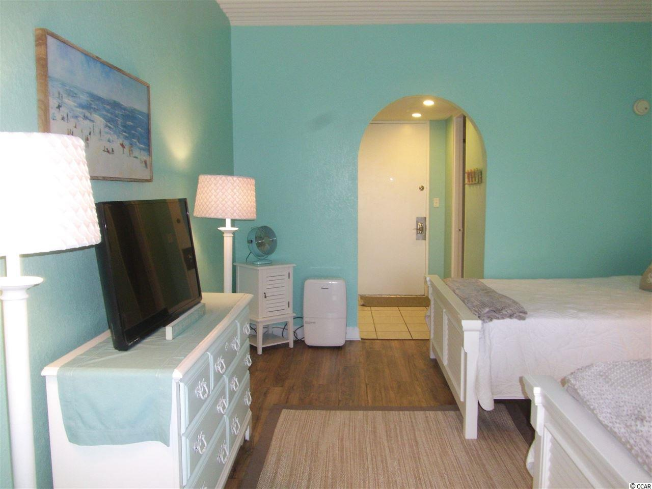 Contact your Realtor for this Efficiency bedroom  for sale at  ST JOHN S INN