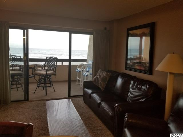 at SEA POINTE for $135,000