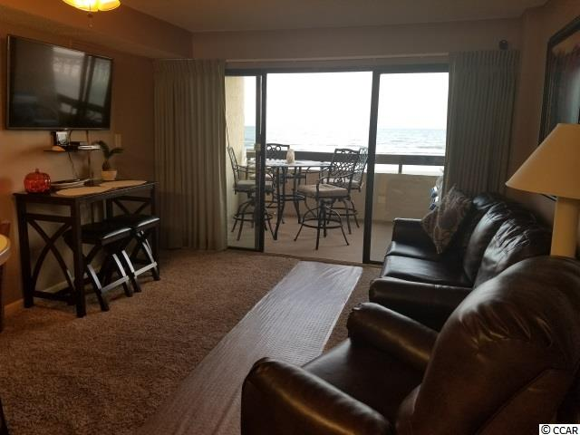 Check out this 1 bedroom  at SEA POINTE