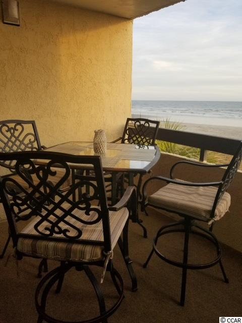 Have you seen this SEA POINTE property for sale in North Myrtle Beach