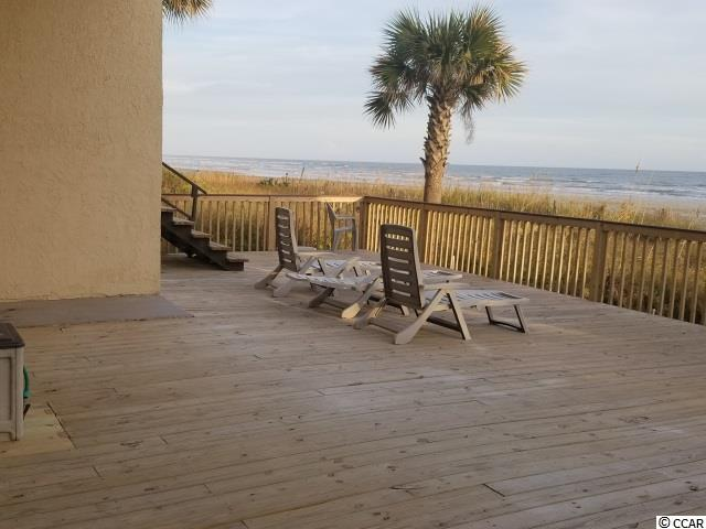 Contact your Realtor for this 1 bedroom  for sale at  SEA POINTE