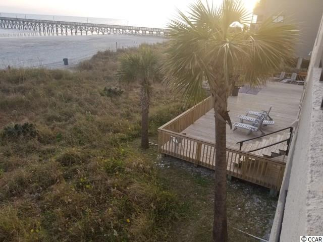 Contact your real estate agent to view this SEA POINTE  for sale