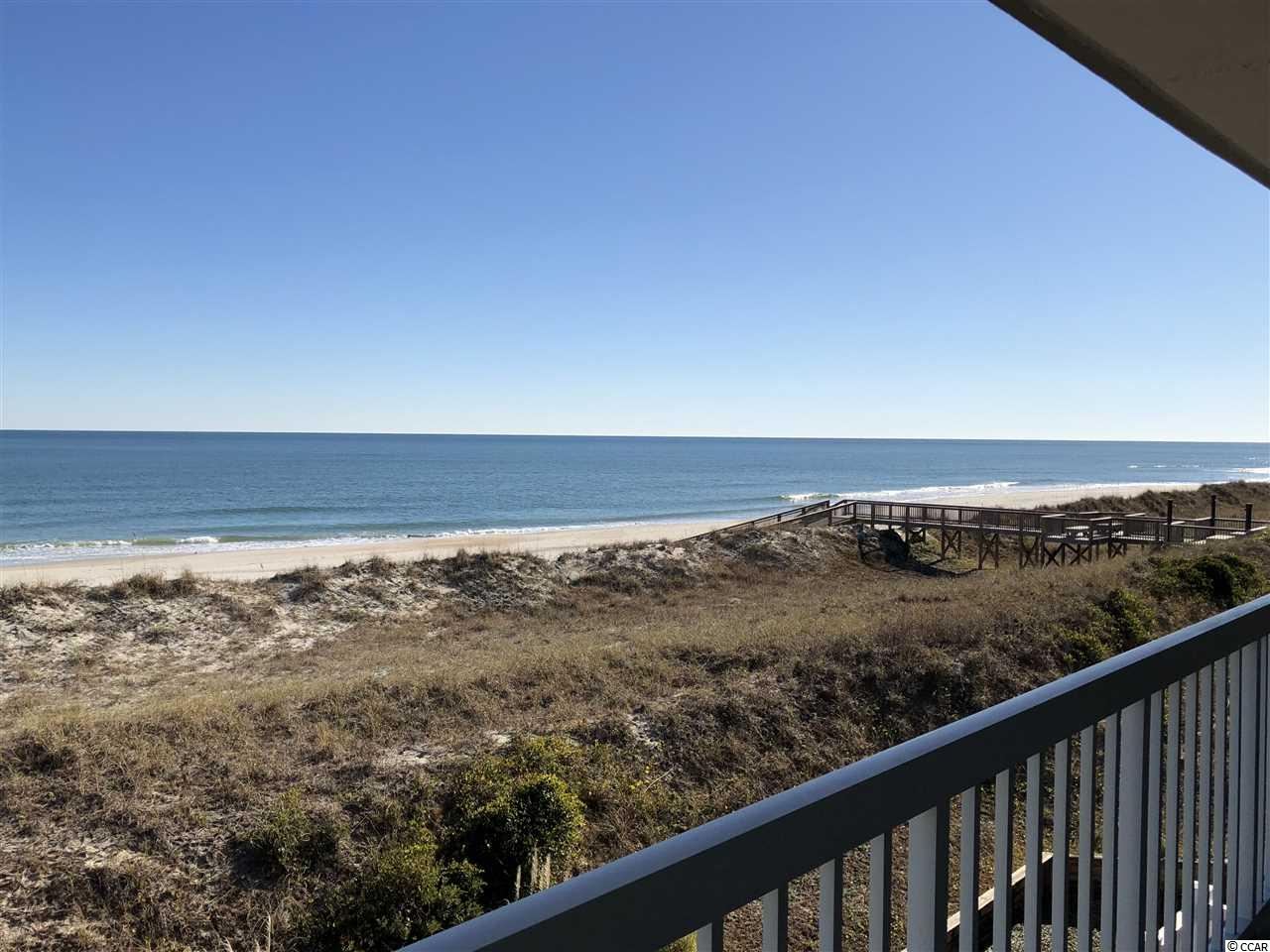 Surfside Realty Company - MLS Number: 1725445