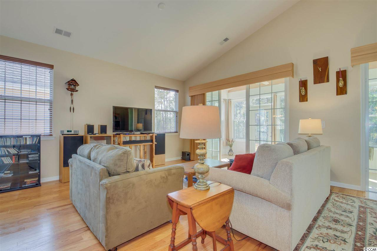 Additional photo for property listing at 541 Grand Cypress Way 541 Grand Cypress Way Murrells Inlet, South Carolina 29576 United States