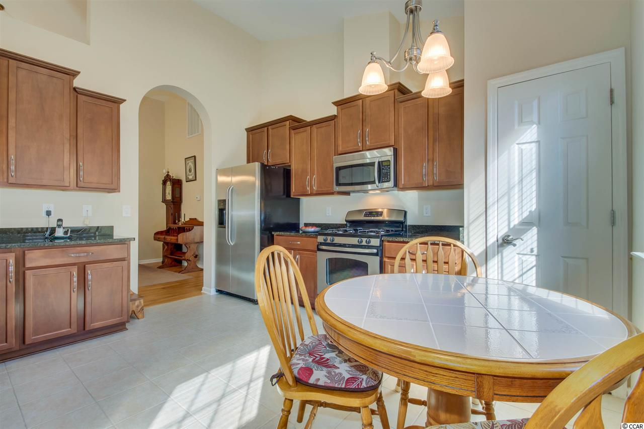 Additional photo for property listing at 541 Grand Cypress Way 541 Grand Cypress Way Murrells Inlet, 南卡罗来纳州 29576 美国