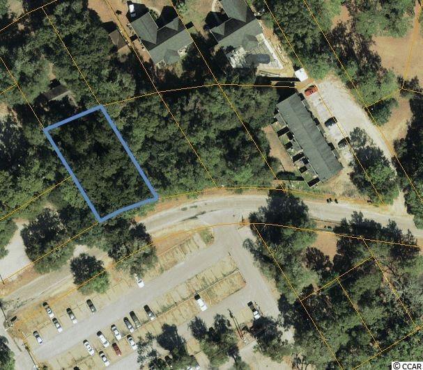 Acreage for Sale at TBD Riverview Drive TBD Riverview Drive Little River, South Carolina 29566 United States