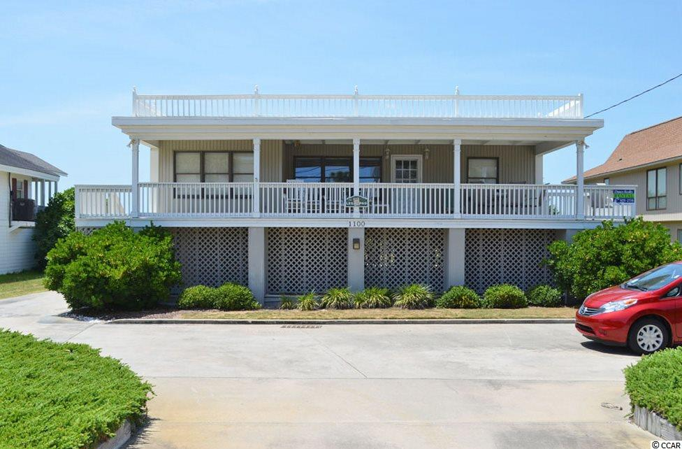 Surfside Realty Company - MLS Number: 1725489