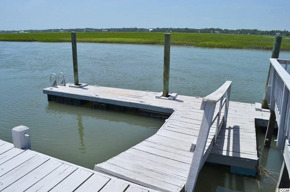 Additional photo for property listing at 1100 S Waccamaw Drive 1100 S Waccamaw Drive Murrells Inlet, 南卡罗来纳州 29576 美国