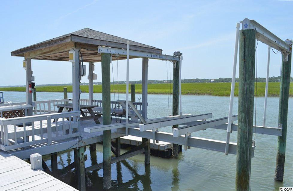 Additional photo for property listing at 1100 S Waccamaw Drive 1100 S Waccamaw Drive Murrells Inlet, South Carolina 29576 United States