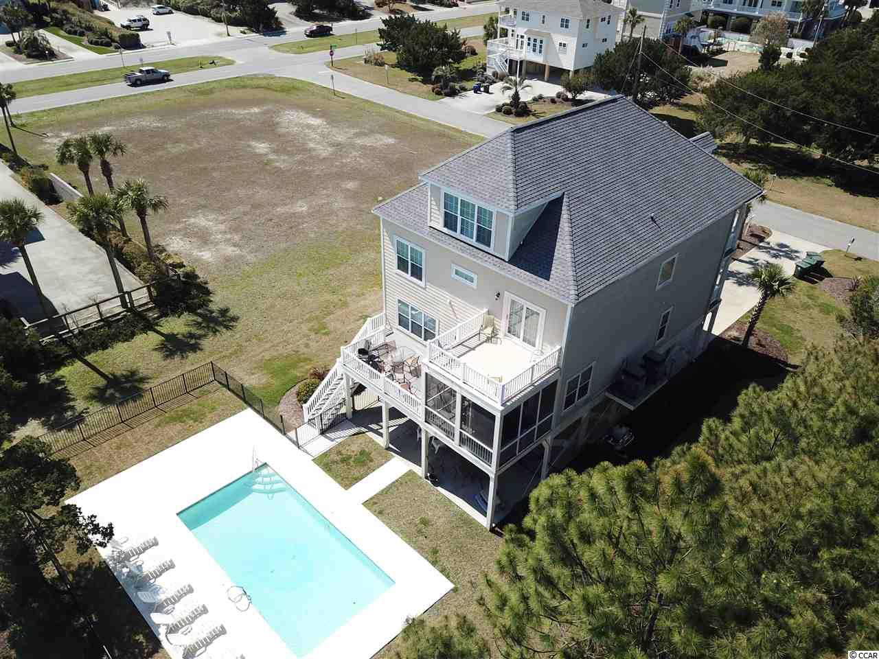 Surfside Realty Company - MLS Number: 1725502