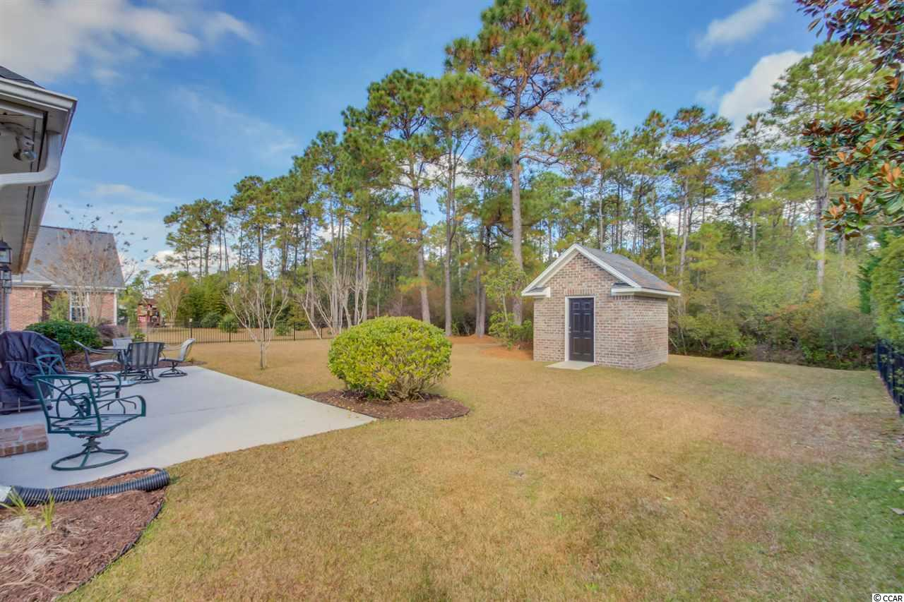 Surfside Realty Company - MLS Number: 1725526