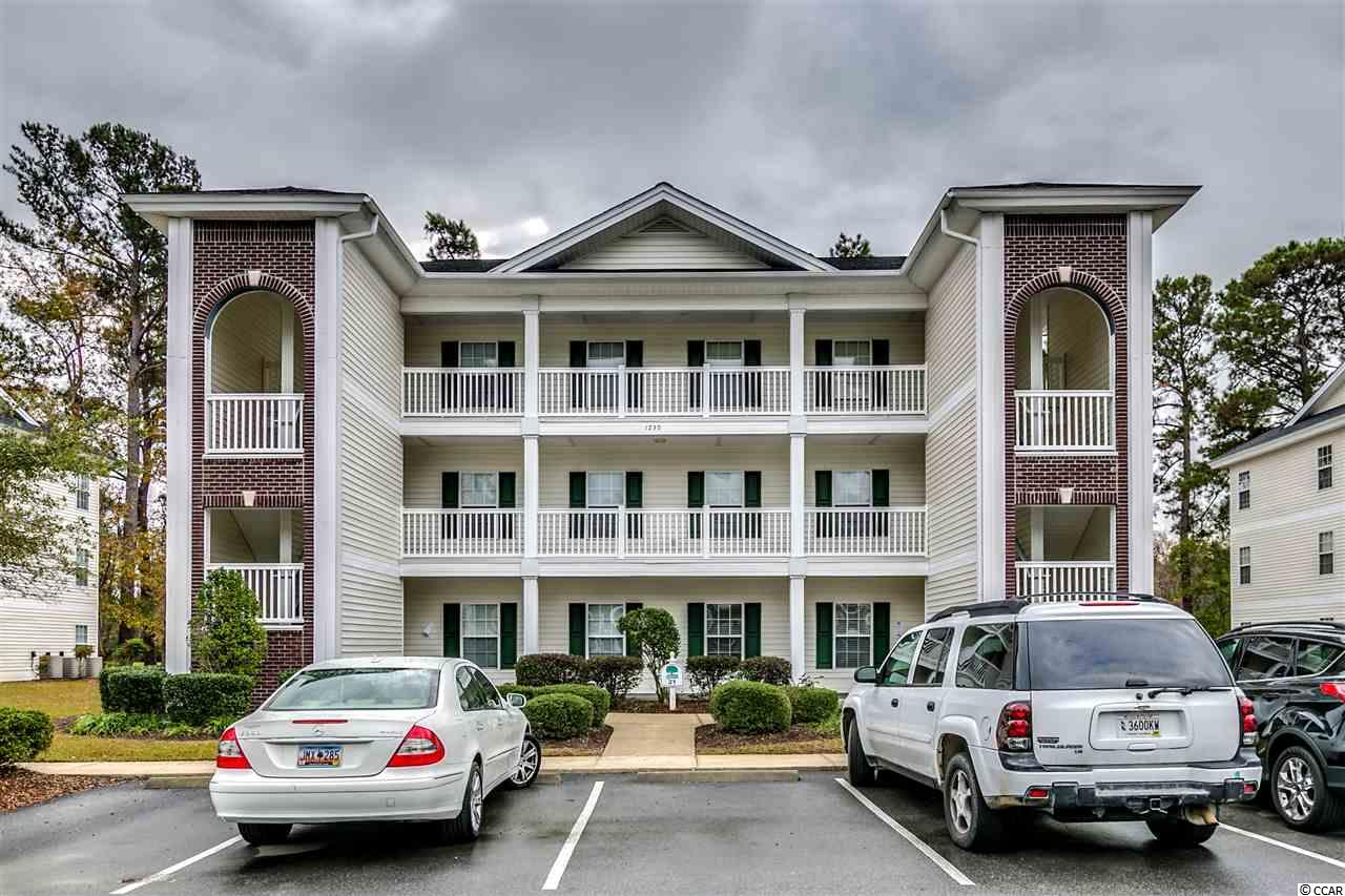 Condo MLS:1725550 The Fairways At River Oaks  1230 River Oaks Drive Myrtle Beach SC