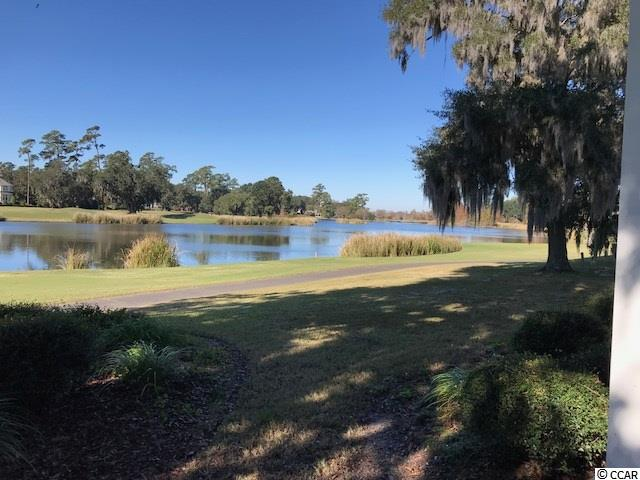 Surfside Realty Company - MLS Number: 1725554
