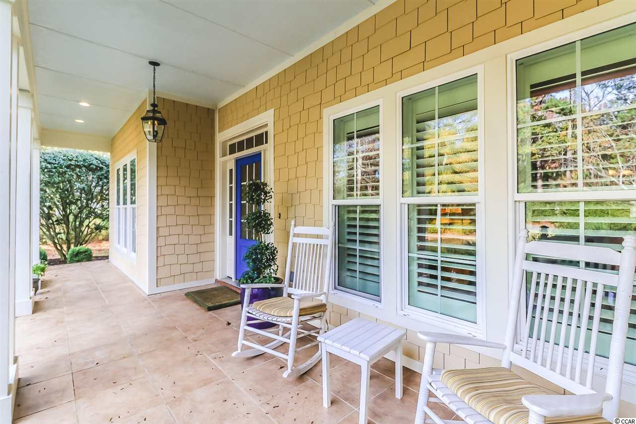 Surfside Realty Company - MLS Number: 1725580
